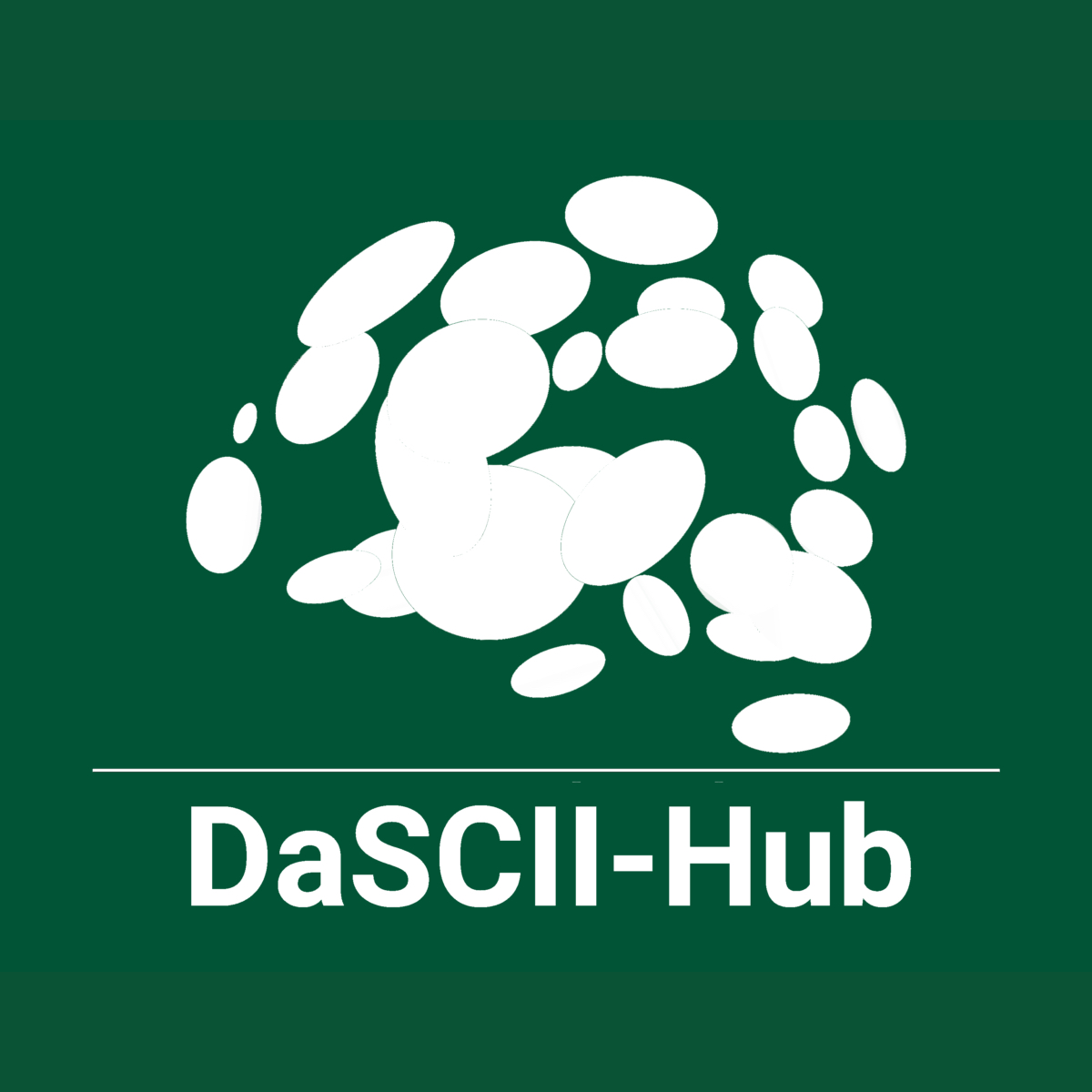 DIH-DaSCI Innovation Hub