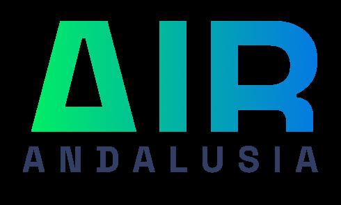 European Digital Innovation Hub, AIR-Andalusia