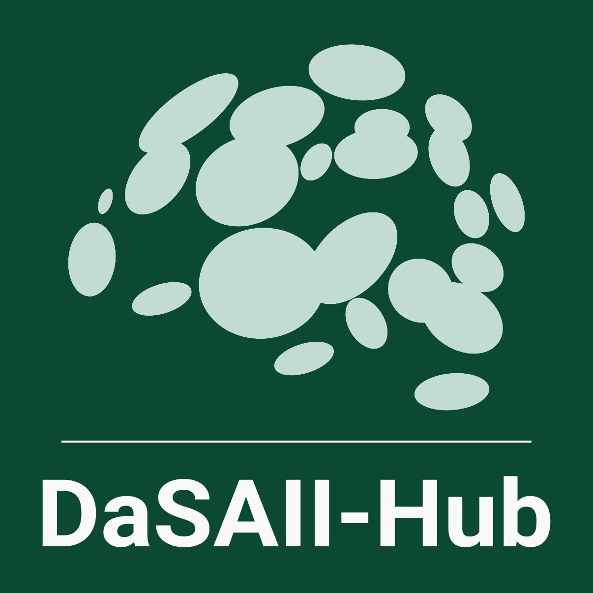 DaSAI Innovation Hub (DaSAII-Hub)