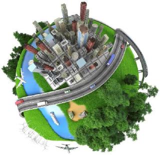 Ciudades Inteligentes: PreDUr