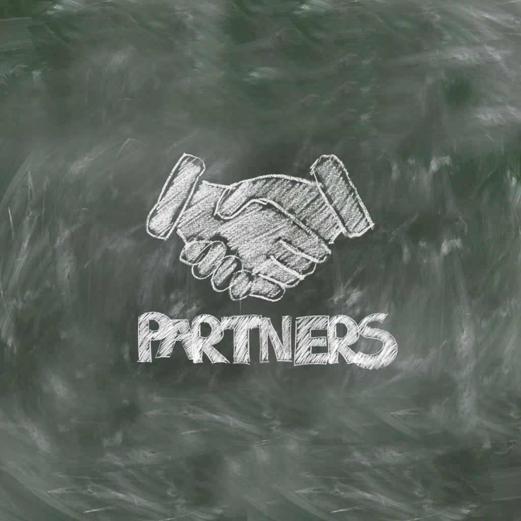 KT Partners