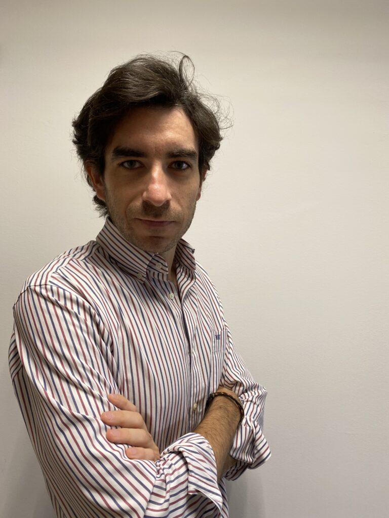 Fernandez Salas