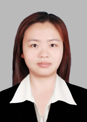 Xiaoxia