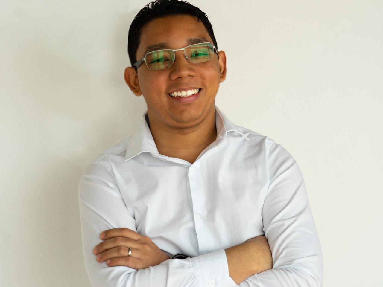 Roberto-Morales